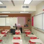 new_mmhs_classroom1
