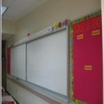 new_mmhs_classroom2
