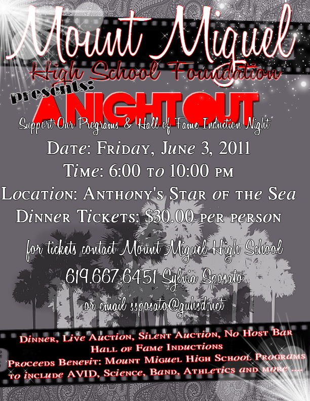 2011_MMHS_Foundation_NightOutFlyer